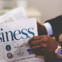 Финансовая мотивация— как она помогает человеку стать богатым и реализовывать свои цели