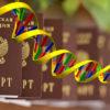 Генетический паспорт человека— зачем он нужен и какая информация в нем содержится
