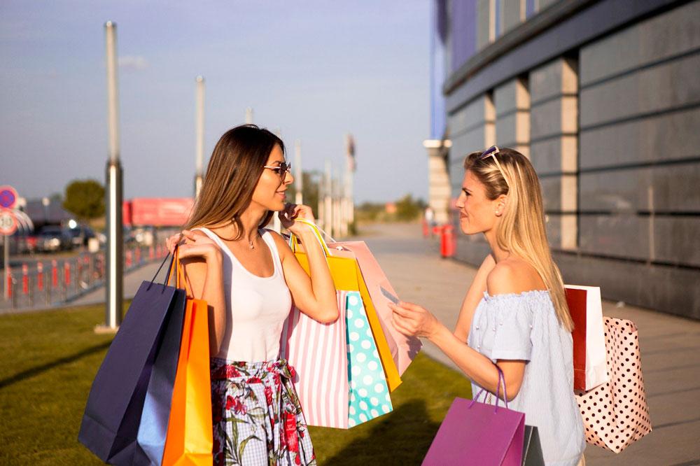 деньги покупки шопинг