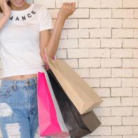 Как не совершать импульсивные покупки товаров, чтобы деньги не утекали из кошелька