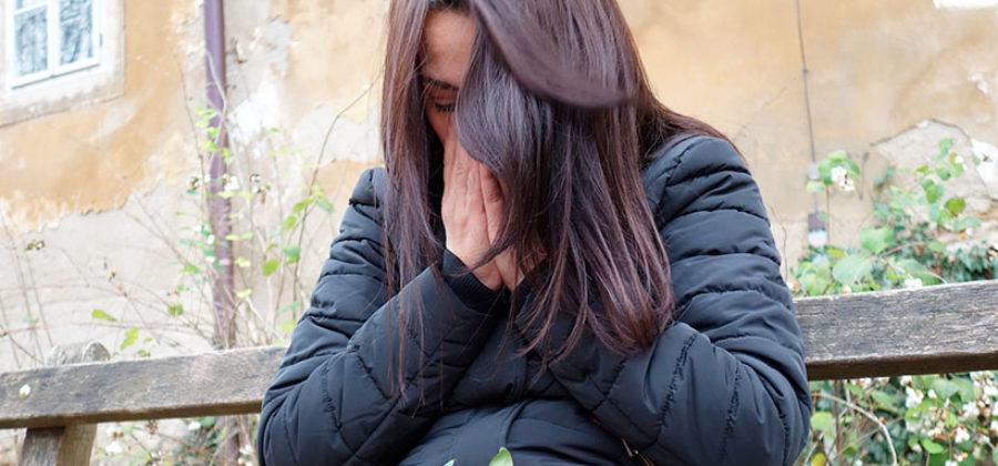 Нелюбимая матерью дочь или что такое «безусловная любовь»?