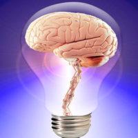 Как развить память: упражнения, советы, онлайн сервисы. Причины ухудшения памяти
