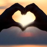Какие этапы проходит влюбленная пара в отношениях. Трехкомпонентная теория любви