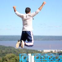 Руководство по мотивации. Что делать, чтобы заставить себя делать то, что не хочется