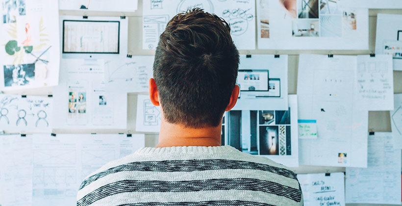 10 советов как научиться быстро принимать правильные решения в трудной ситуации