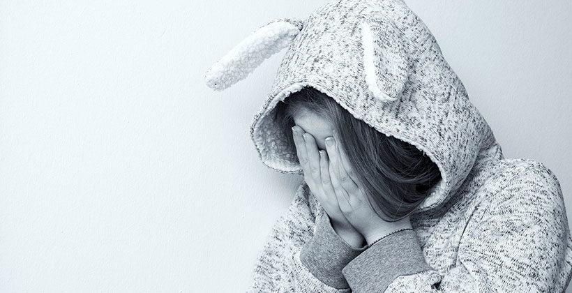 Как перестать бояться ощущения дискомфорта. 5 шагов к комфортному состоянию