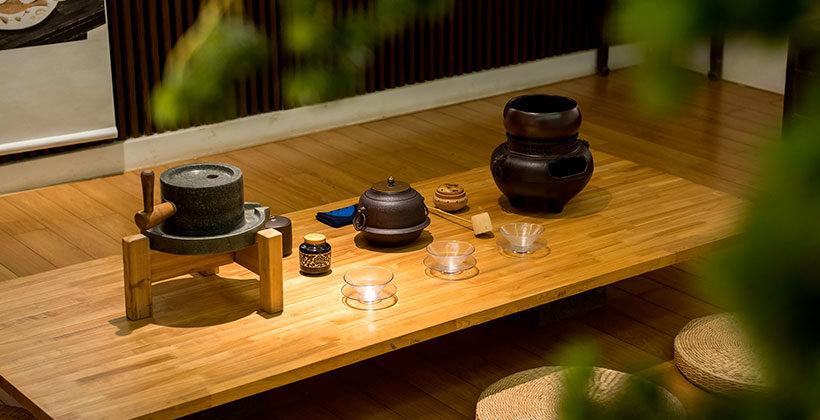 Китайский чайный обряд— набор посуды, сорта чая, особенности чаепития, рекомендации