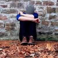 7 симптомов, указывающих на депрессию. Причины психического расстройства