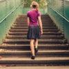 Как выйти на новый уровень жизни? Просто следуйте этим 10 простым принципам