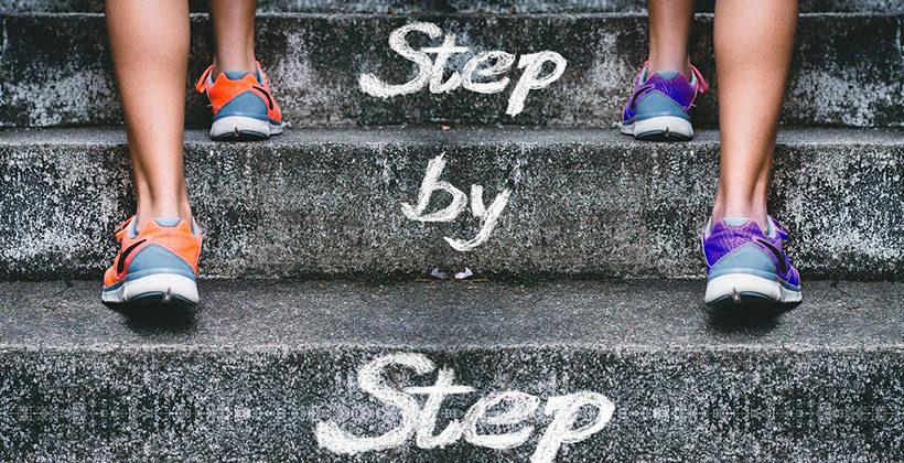 Успех личности (success): из чего он складывается, его формула. 7 главных составляющих успеха