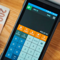 Калькулятор расчета количества платежей по кредиту