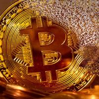 Что такое криптовалюты и почему они растут в цене. Стоит ли инвестировать в Биткоин (Bitcoin)?
