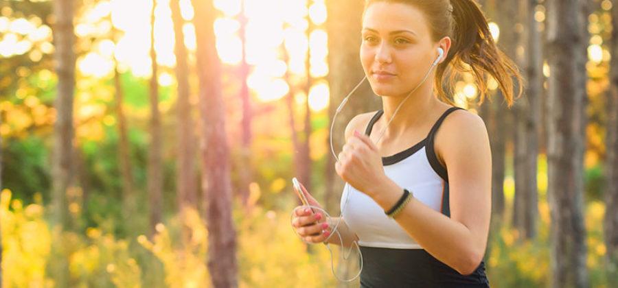Как физические нагрузки влияют на нашу жизнь. Почему сидячий образ жизни убивает тебя