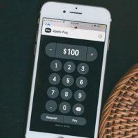Калькулятор сравнения кредитов на основе размеров ежемесячных платежей