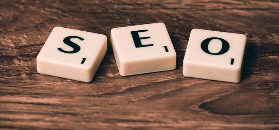 Что такое SEO (поисковая оптимизация)? Почему надо уметь продвигать сайты