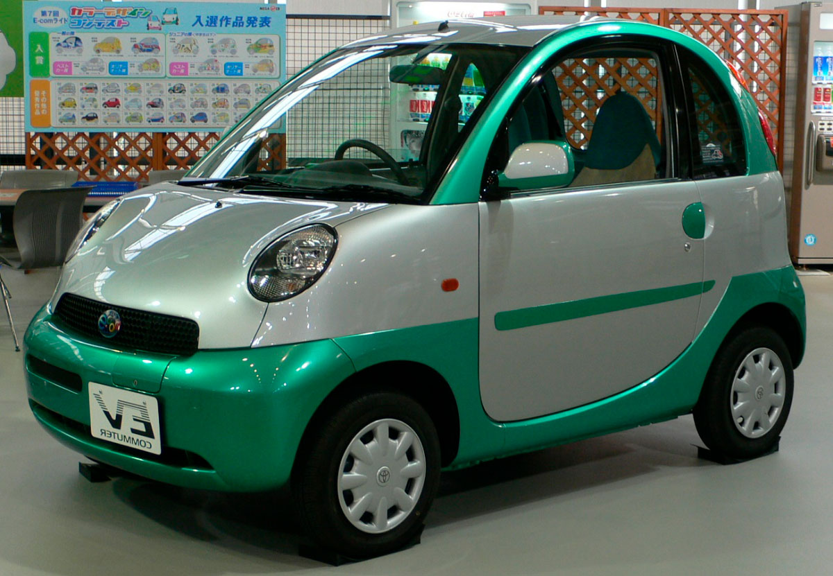 ToyotaeCom 1997