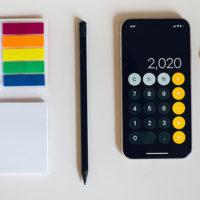 Калькулятор рефинансирования кредита в новом банке