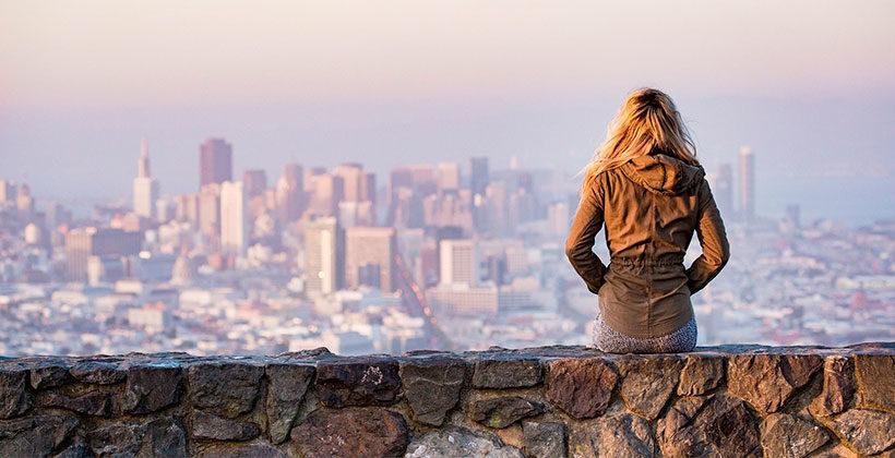 Жизнь сверхчувствительных людей. Как распознать гиперчувствительность у человека?