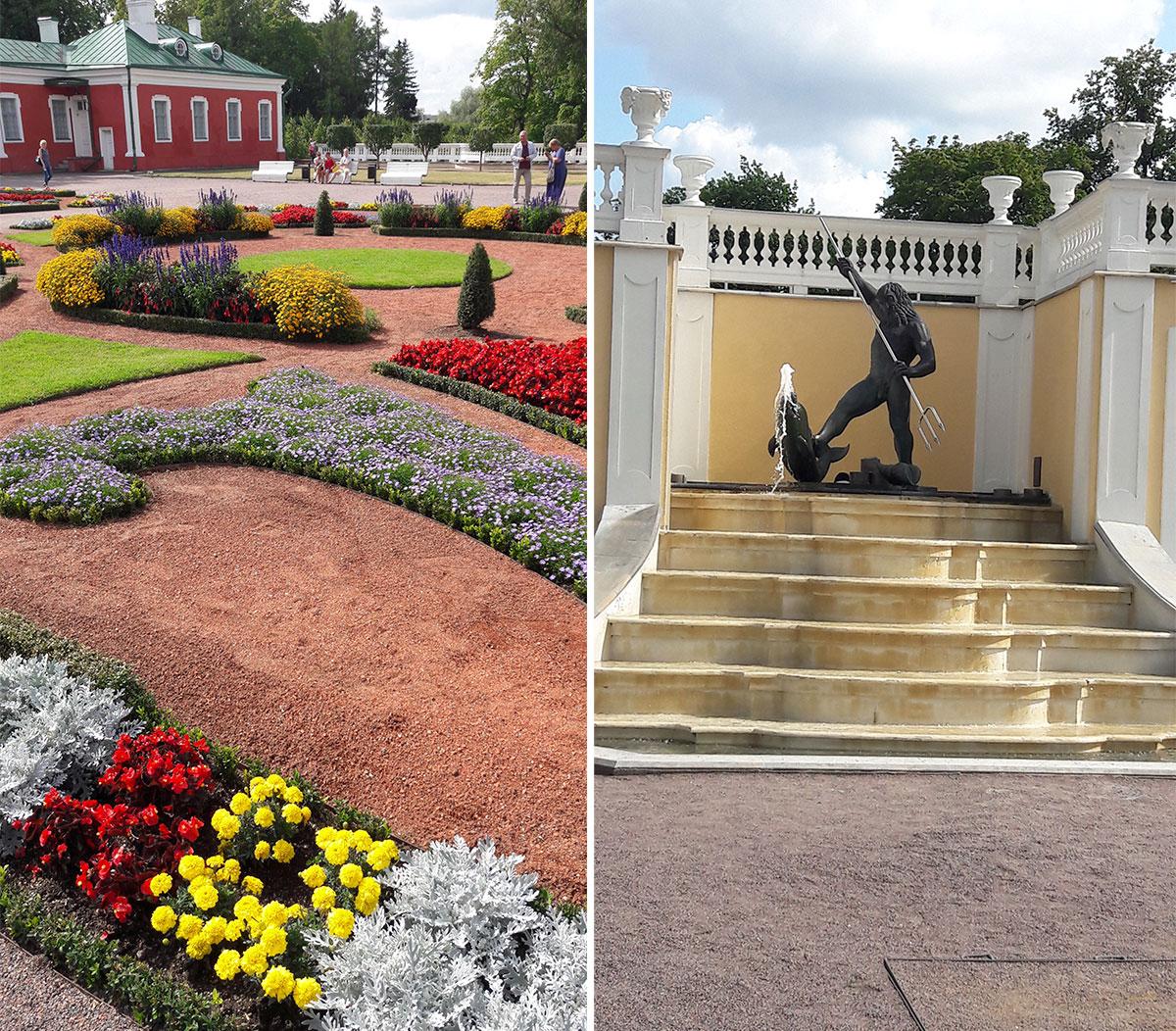 Таллин - красивейший город Прибалтики. Легенда про старичка из Юлемисте