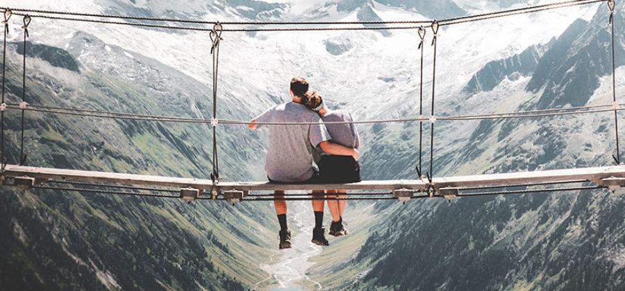 Дружба между супругами— залог гармонии и счастливого брака. Как сохранить дружеские отношения