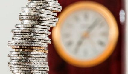 Калькулятор полной суммы погашения кредита (сумма кредита, %, период мес.)