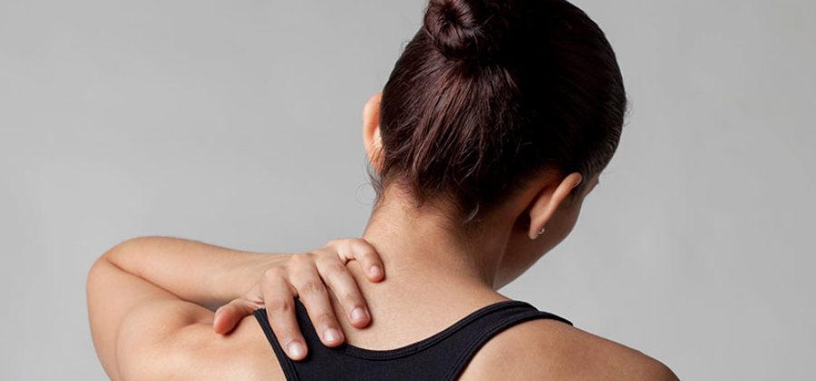 Как снимать мышечные зажимы и управлять своим стрессом? Методики и упражнения