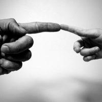 Личная миссия человека в жизни: что это, как ее найти, зачем она нужна. Отличие миссии от предназначения