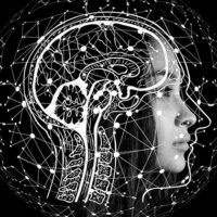 Нейрофитнес: 8 эффективных упражнений для улучшения работы мозга и развития памяти