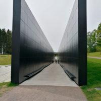 Эстония— одна из самых ярких, многогранных и разнообразных стран в северной Европе