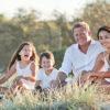 Современная европейская семья— особенности, отличия от наших традиционных семей. Чему у них можно поучиться