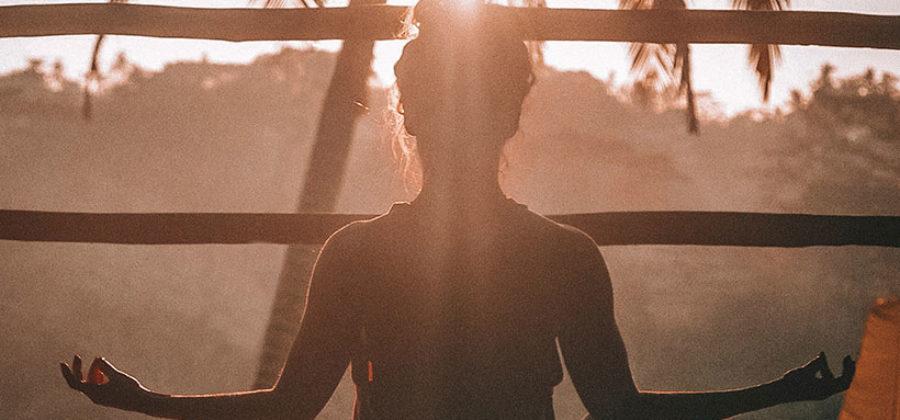 Как справиться с навязчивыми мыслями? Исцеление с помощью нашего подсознания