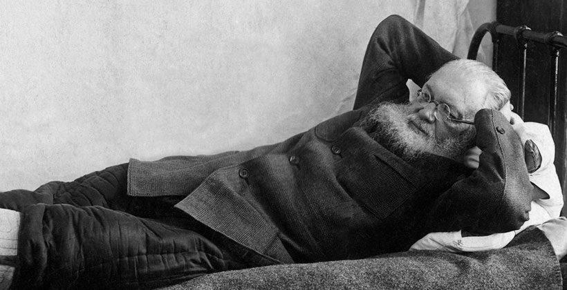 Святитель Лука Крымский (Войно-Ясенецкий). Житие священника, ученого, врача и мыслителя